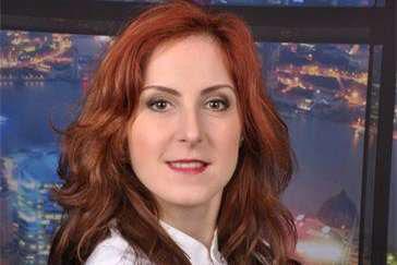 Dr.isabella-Savic