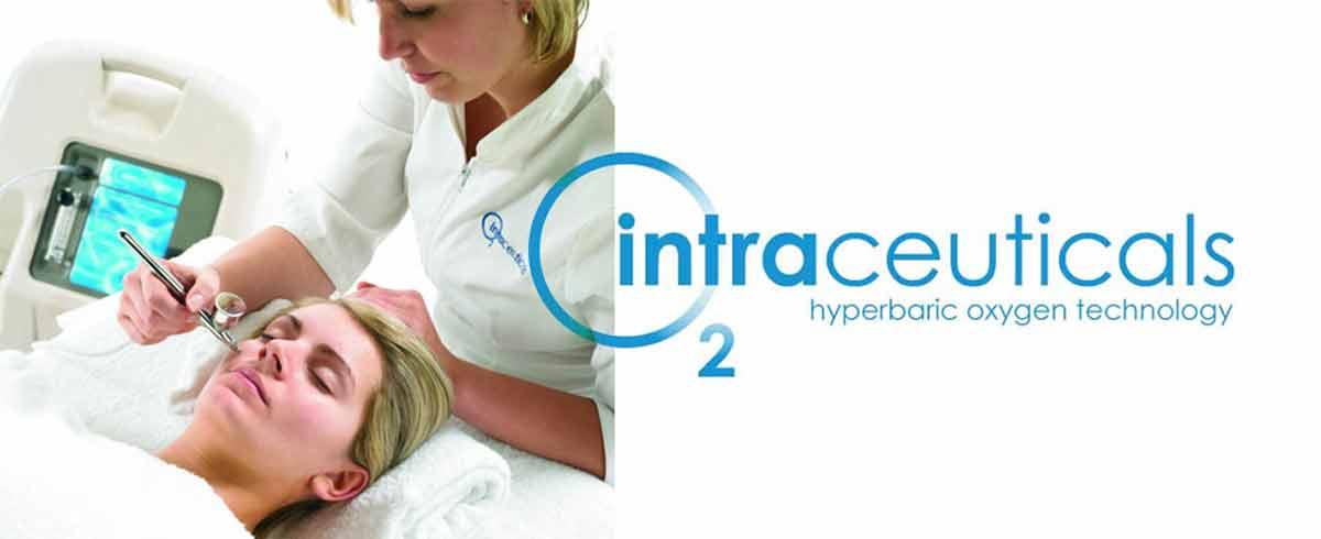 intraceuticals